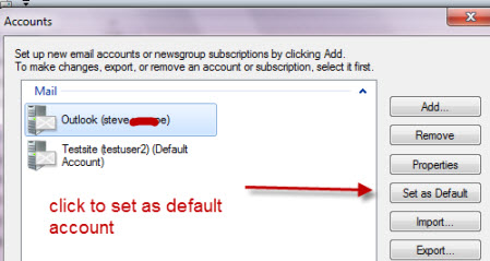 wlm-set-default-account