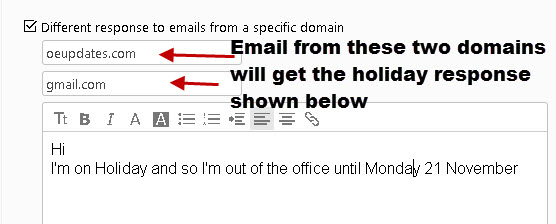 yahoo-holiday-response-domains