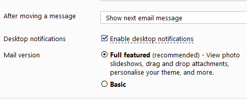 yahoo-mail-enable-new-email-notifications