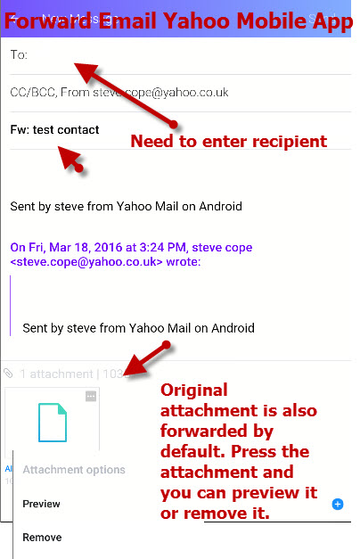 yahoo-mobile-forward-email
