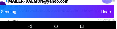 yahoo-mobile-undo-send