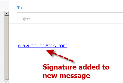 yahoo-new-message-signature